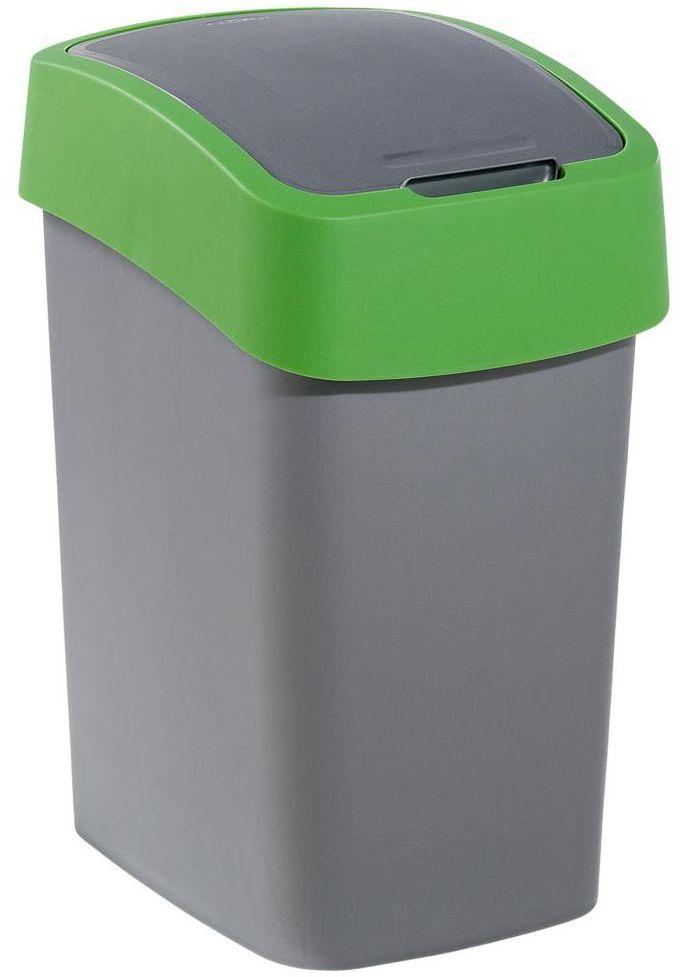 Kosz na śmieci FLIP BIN 25 l CURVER