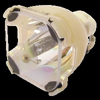 Lampa do NEC LT140 - zamiennik oryginalnej lampy bez modułu