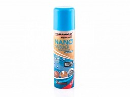 Nano Renowator Do zamszu i nubuku 200ml Gore-tex HighTech