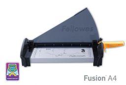 Gilotyna Fellowes Fusion A4
