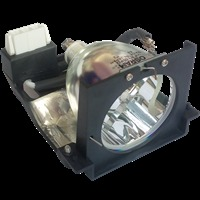 Lampa do NEC LT140 - zamiennik oryginalnej lampy z modułem