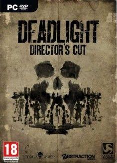 Deadlight - Director''s Cut (Digital - klucz Steam)