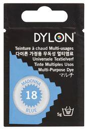 Farba do włosów Dairon 1 sztuka 60 ml