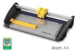 Trymer Fellowes Atom A4