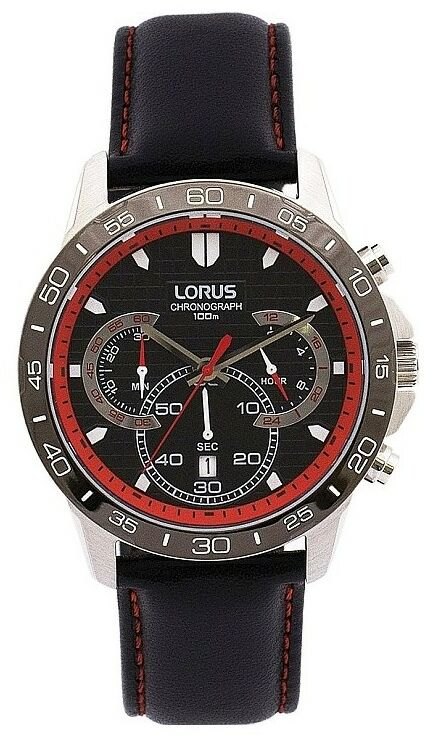 Zegarek LORUS RT301CX9