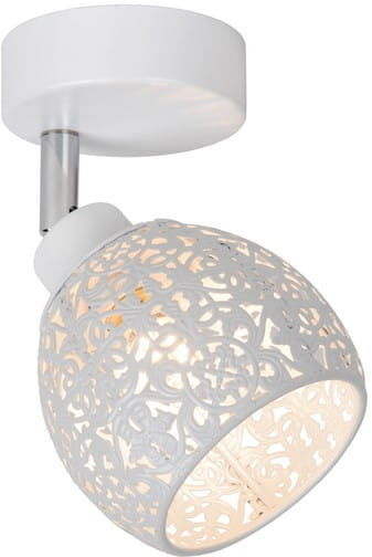 Lucide oprawa oświetleniowa TAHAR 46904/01/31