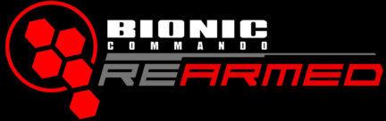 Bionic Commando: Rearmed (PC) klucz Steam