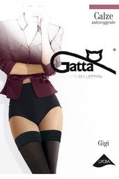 GIGI 04 - Pończochy 60DEN