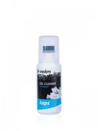 Sneakers Gel Cleaner Kaps 100ml