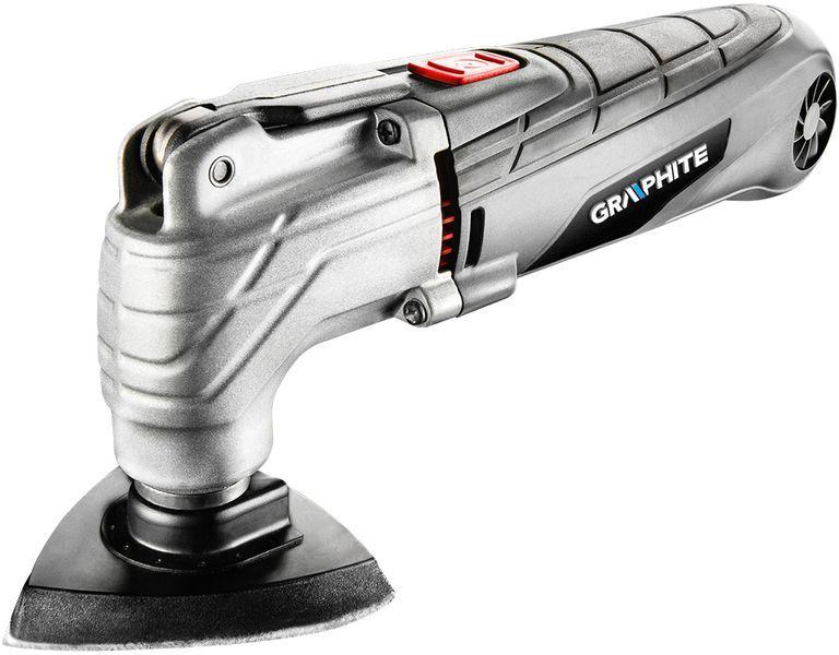 Urządzenie wielofunkcyjne 300W 59G021