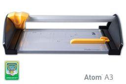 Trymer Fellowes Atom A3