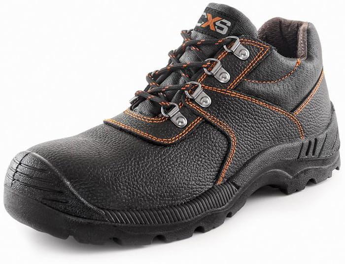 Buty robocze półbut PYRIT STONE S3 CXS