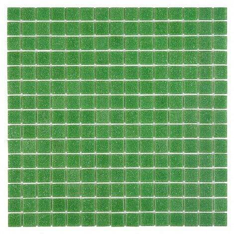 DUNIN Q-series mozaika Green