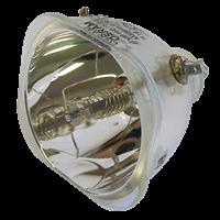 Lampa do NEC LT20 - zamiennik oryginalnej lampy bez modułu