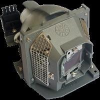 Lampa do NEC LT20 - zamiennik oryginalnej lampy z modułem