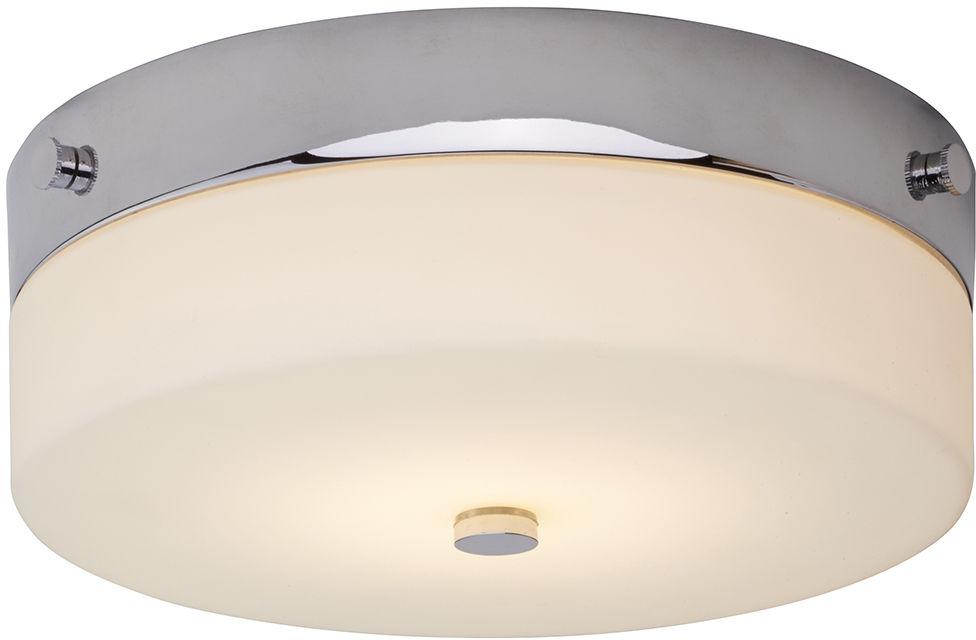 Tamar plafon okrągły chrom 23 TAMAR-F-M-PC - Elstead Lighting Do -17% rabatu w koszyku i darmowa dostawa od 299zł !