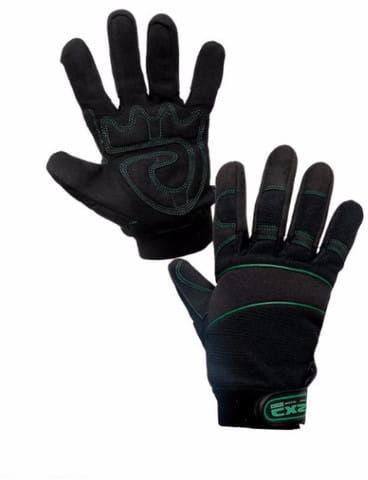 Rękawice robocze GE-KON CXS