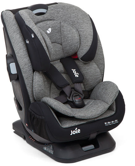 Joie Every Stage FX (0-36 kg)