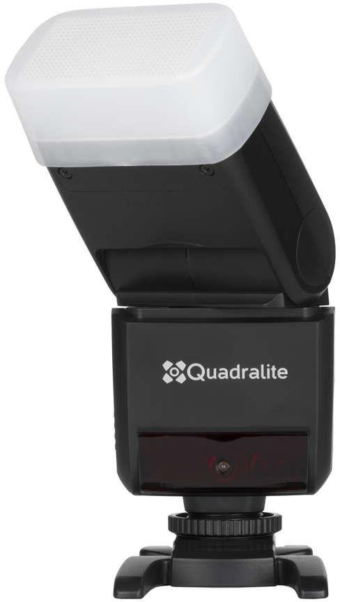 Quadralite Stroboss 36 Pentax