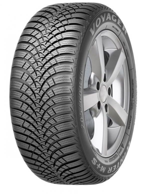 Voyager Winter 175/70R14 84 T