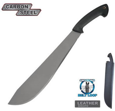 Maczeta Condor Speed Machete
