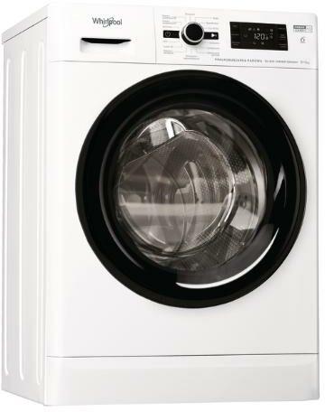 Whirlpool FWDG 861483 WBV PL N - Raty 30x0% - szybka wysyłka!