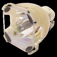 Lampa do NEC LT84 - zamiennik oryginalnej lampy bez modułu