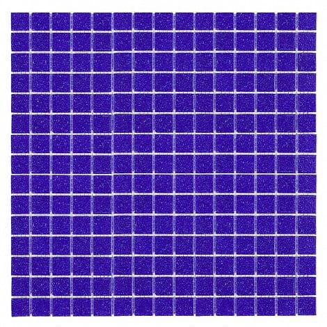 DUNIN Q-series mozaika Dark Navy
