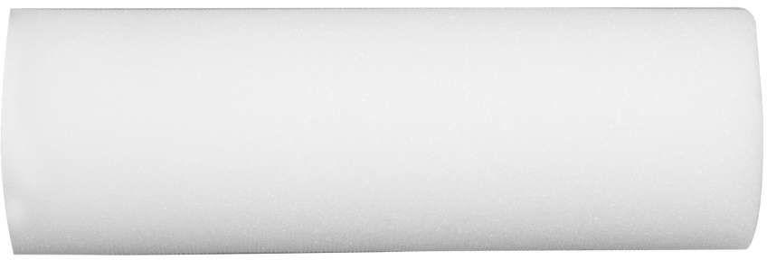 zapas do wałka moltopren 3,5 x 10cm na uchwyt 6mm -2szt Vorel 09377 - ZYSKAJ RABAT 30 ZŁ