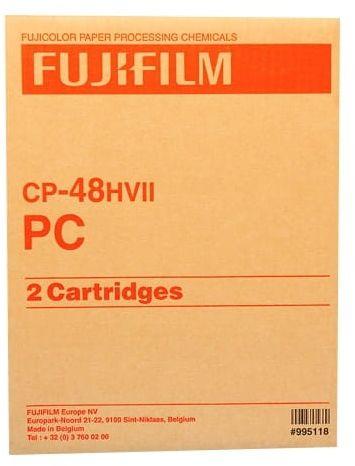 CP-48HV PC KIT x2 FUJI (995118)