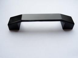 uchwyt meblowy uu2830 czarny mat 128mm