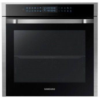 Samsung piekarnik NV75N7546RS - (22)8777777 - Gratisy, Wyceny, Rabaty - Zapytaj