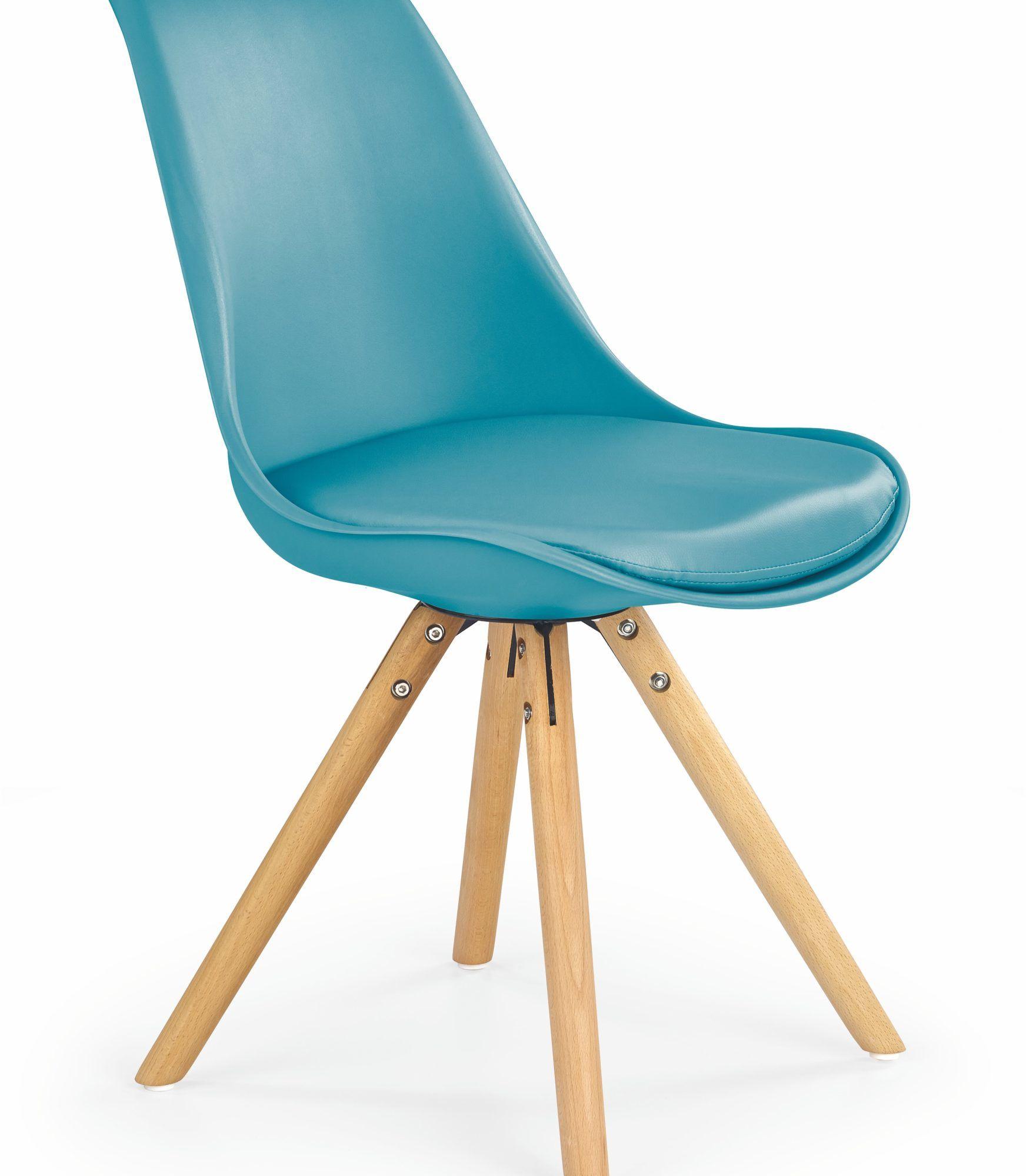 HALMAR Krzesło K-201