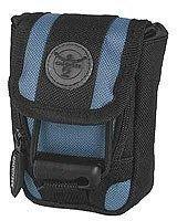 Chiemsee Waimea DF 9 torba na aparat czarna/niebieska