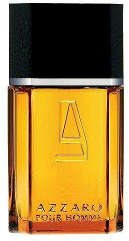 Azzaro pour Homme - męska EDT 100 ml