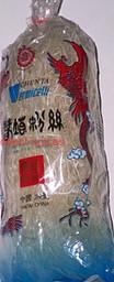 makaron sojowy Vermicelli - 100 g