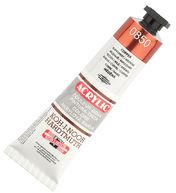 Koh i noor Farba akrylowa Acrylic 850 cooper 40ml