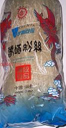 makaron sojowy Vermicelli - 250 g