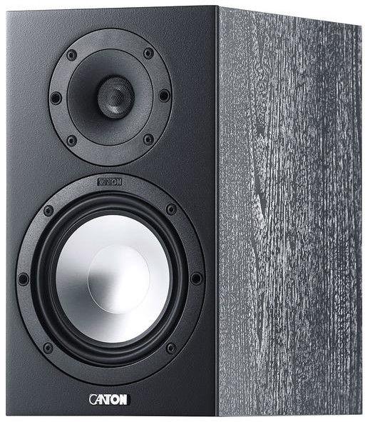 Kolumna głośnikowa podstawkowa GLE 426.2, Kolor: Biały