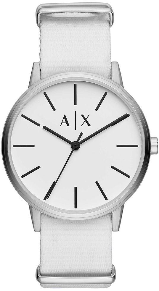 Armani Exchange AX2713