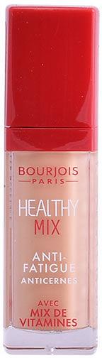 Korektor Bourjois Healthy Mix 54 Golden Beige 7,8 ml