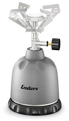 Kuchenka Enders Olymp (6510) --- OFICJALNY SKLEP Enders