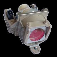 Lampa do TOSHIBA TLPLW7 - zamiennik oryginalnej lampy z modułem