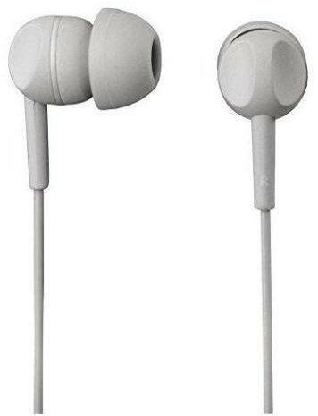 Thomson EAR3005 (szary)