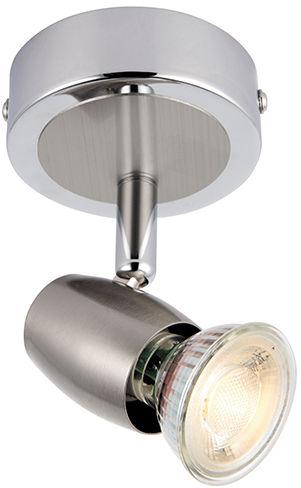 Lampa sufitowa PALERMO G5501077 - Saxby  SPRAWDŹ RABATY  5-10-15-20 % w koszyku