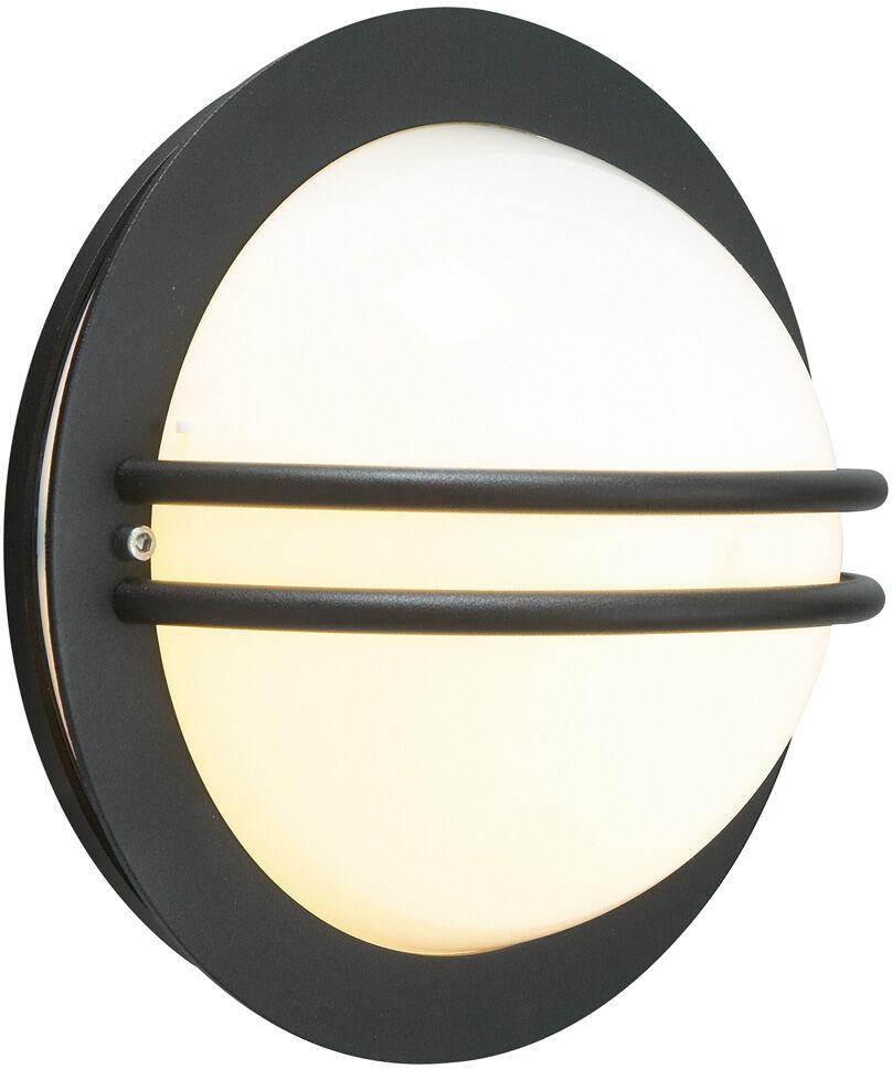 Kinkiet BREMEN LED 637B -Norlys
