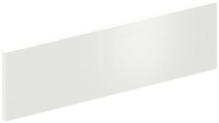 Front szuflady pod piekarnik FDB60/17 Sevilla biały Delinia iD