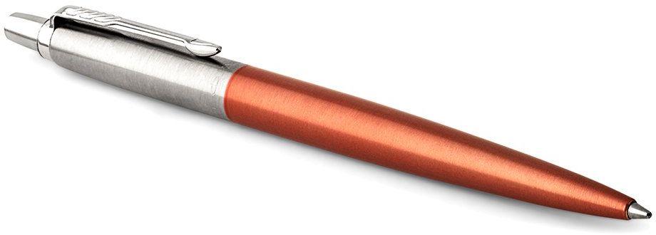 Długopis PARKER Jotter CT Chelsea Orange - Długopis PARKER Chelsea Orange