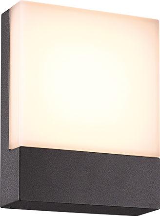 Kinkiet zewnętrzny Cenadi 536A-L0106A-04 Dopo