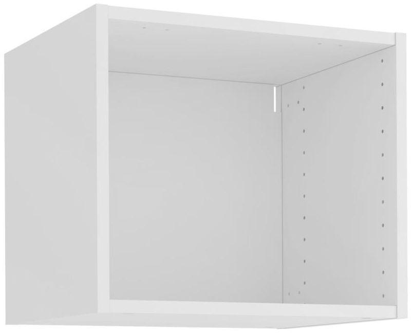 Korpus szafki kuchennej H45/26 biały Delinia iD